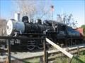 Image for SP 1258 - Martinez, CA