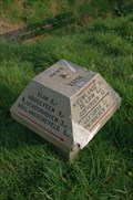 Image for 22756 - Nieuwlande NL