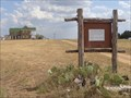 Image for The Sanzenbacher Ranch - Henrietta, TX