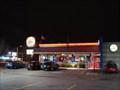 Image for Burger King - 21st South & State - Salt Lake City , Utah