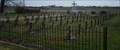 Image for Saint Catharine Cemetery, Saint Catharine, Kentucky