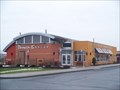 Image for Panera Bread #795 - Route 31 - Liverpool, New York