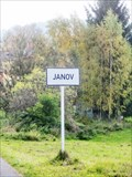Image for Janov / Genova - Czech Republic