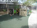 Image for Capitola Library Playground - Capitola, CA