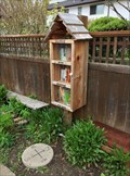Image for Dalhousie Street Book Exchange - Oak Bay, British Columbia, Canada