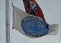 Image for Municipal Flag - Benton County, Ar