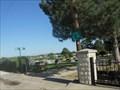 Image for Mount Allen Cemetery - Hays, KS