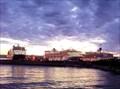 Image for Victoria Cruise Ship Port - Victoria, BC Canada
