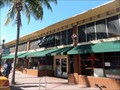 Image for Cybr Caffe  -  Miami Beach, FL