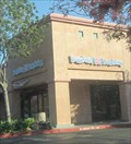 Image for Baskin Robbins - Tracy - Tracy, CA