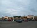 Image for Walmart, Watertown, South Dakota