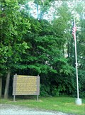Image for Mississinewa Battlefield - Jalapa, IN