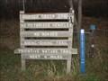 Image for Woodduck Trailhead, Banner Creek Reservoir Trail