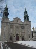 Image for Église Assomption de la Ste-Vierge L'assomption ,Qc