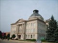 Image for LB2526   Boone County Courthouse