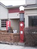 Image for Pickle Barrel - Willis, Michigan