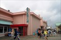 Image for Jenkinson's Aquarium  -  Point Pleasant, NJ
