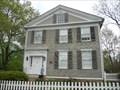 Image for Worthington Historical Society - Worthington, OH
