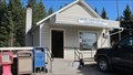 Image for Moyie Springs, Idaho - 83845