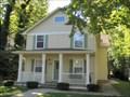 Image for 1138 East Walnut Street - Walnut Street Historic District - Springfield, Missouri