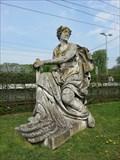 Image for Handel - Stuttgart, Germany, BW