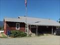 Image for Porthill Post Office - Porthill, Idaho - 83853