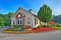 Image for Dunkin Donuts - Merrow Rd - Tolland CT