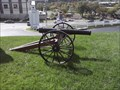 Image for Dixie Stampede Cannon - Branson MO