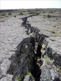 Image for Hell's Half-Acre Lava Field, Idaho Falls, Idaho