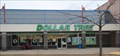 Image for Dollar Tree - Vestal, NY