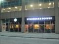 Image for Starbucks - St Laurent Mall - Ottawa, ON
