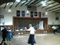 Image for Royer Park VFW Memorial Hall   Roseville CA