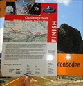 Image for Challenge Trail Gornergrat - Rotenboden, Switzerland