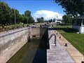 Image for Ecluse 6 - Lock 6 - Canal de Chambly