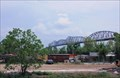 Image for Huey P Long Bridge - New Orleans Louisiana