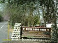 Image for River Bend County Park   Rancho Cordova CA