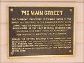 Image for 719 Main Street - Eudora, Ks.
