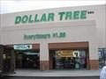 Image for Stephanie St Dollar Tree - Henderson, NV
