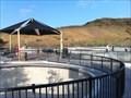 Image for Canada Skate Park - Rancho Santa Margarita, CA