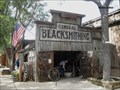 Image for Knott's Berry Farm Blacksmith Shop – Buena Park, CA