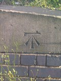 Image for Benchmark, Rushcliffe Halt
