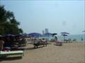 Image for Jaenoo Seafood - Ban Amphur, Thailand