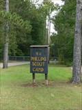 Image for H. J. Phillips Scout Camp/Wausau Homes Scout Center - Weston, WI