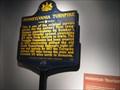 Image for Pennsylvania Turnpike