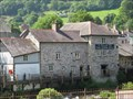Image for The Corn Mill - Dee Lane, Llangollen, Denbighshire, North Wales, UK