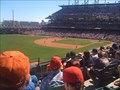 Image for AT&T (formerly SBC) Park - SF Giants Edition - San Francisco, CA