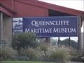 Image for Queenscliffe Maritime Museum,  Victoria , Australia