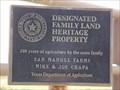 Image for San Manuel Farms - Linn TX
