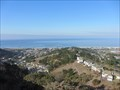 Image for Pacifica from Grace McCarthy Vista Point - Pacifica, CA