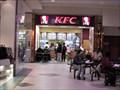 Image for KFC - Edmonton Centre - Edmonton, Alberta